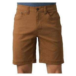 Brion - Men's Shorts