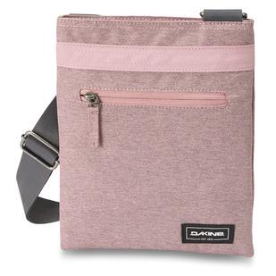 Jive - Women's Shoulder Bag