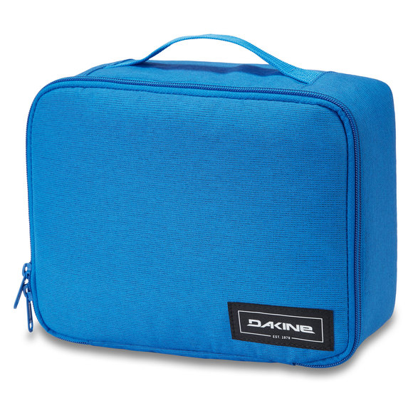 Lunch Box 5 L - Insulated Lunch Box