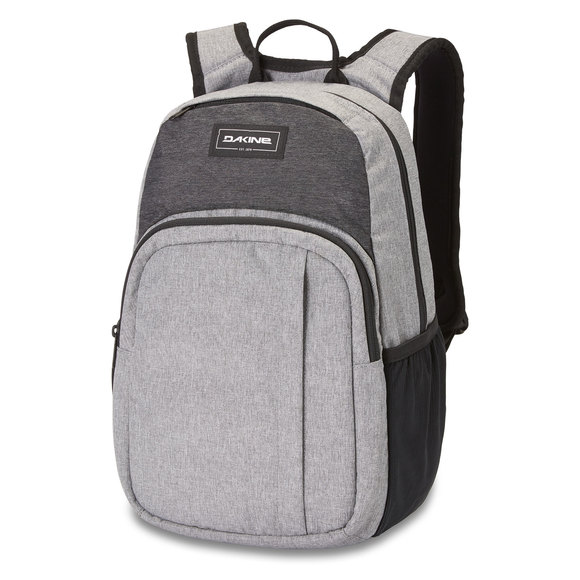 Campus S (18 L) - Backpack