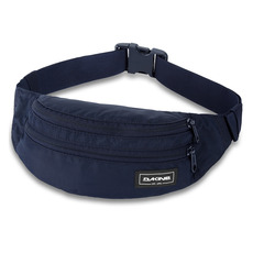 Classic Hip Pack - Waist pack