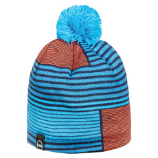 Stripe Jr - Tuque pour junior
