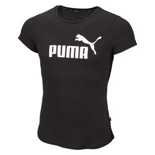 Essential Logo - T-shirt pour femme