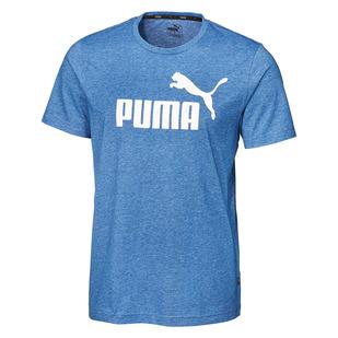 Essential + - T-shirt pour homme