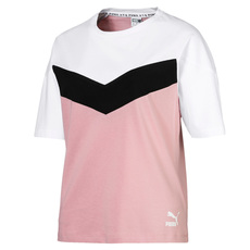 XTG Colorblock - Women's T-Shirt