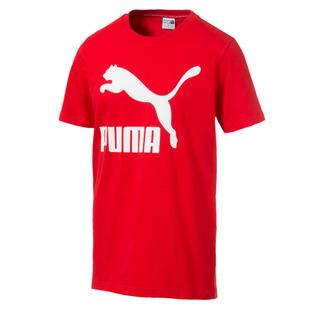 Classics Logo - T-shirt pour homme