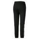 Amplified - Pantalon en molleton pour femme - 1