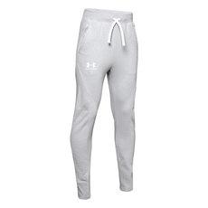 Rival Solid Jr - Pantalon en molleton pour garçon