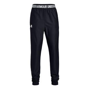 Play Up Jr - Girls' Athletic Pants