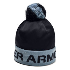 Gametime Pom Jr - Junior Beanie