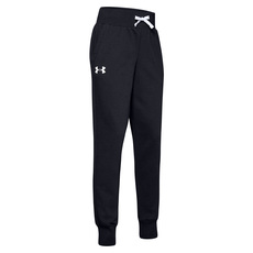 Rival Jr - Girls' Fleece Pants