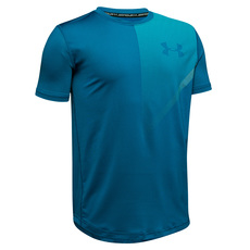 Raid - Boys' Athletic T-Shirt