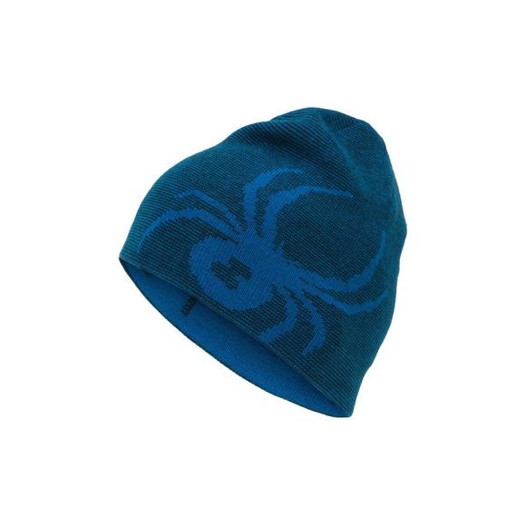 Boys Reversible Bug - Junior Hat