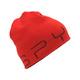 Boys Reversible Bug - Junior Hat - 2