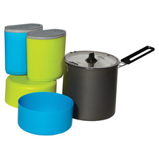 Trail Lite Duo System - Cooking Set