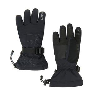 Overweb Jr - Junior Alpine Ski Gloves