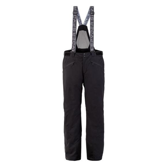 Sentinel GTX - Men's Insulated Pants