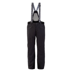 Sentinel GTX - Men's Insulated Pants