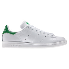 Stan Smith - Chaussures mode pour femme