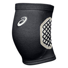 Gel-Tactic - Adult Volleyball Knee Pads