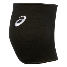 Gel-Rally - Adult Volleyball Knee Pads