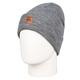 Brigade - Tuque de planche à neige pour adulte  - 1