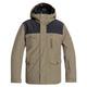 Raft Youth JK - Manteau de planche à neige pour enfant  - 0