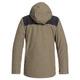 Raft Youth JK - Manteau de planche à neige pour enfant  - 1