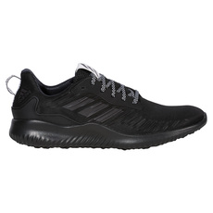 Alphabounce RC - Chaussures d'entraînement pour homme