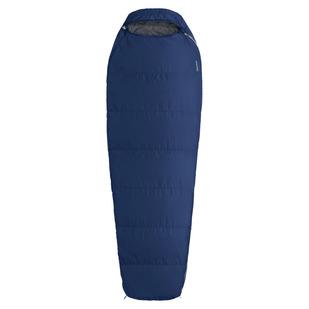 Nanowave 50 Semi Rec - Sac de couchage momie