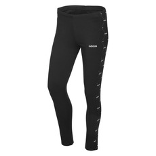 Linear Graphic - Women's Leggings