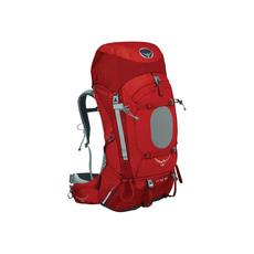 Ariel 65 - Sac à dos d'expédition