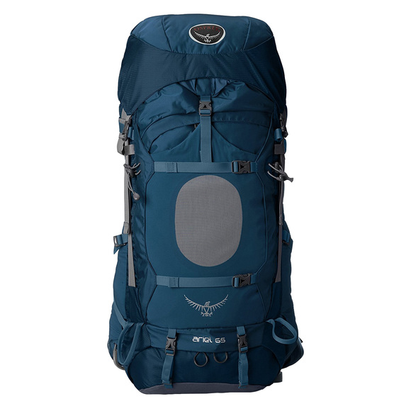 Ariel 65 - Hiking Backpack