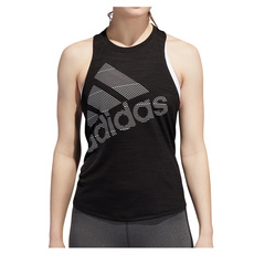 Badge of Sport - Women's Training Tank Top