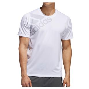FreeLift Sport Graphic - Men's Training T-Shirt
