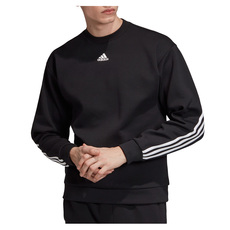 Must Have 3-Stripes - Men's Sweatshirt