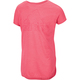 YG Bos Tunic - Girls' T-Shirt - 0