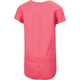 YG Bos Tunic - Girls' T-Shirt - 1