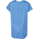 YG Bos Tunic - T-shirt pour fille - 1