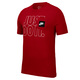 Sportswear JDI - T-shirt pour homme - 0