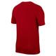 Sportswear JDI - T-shirt pour homme - 1