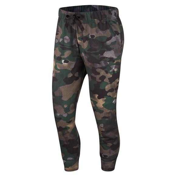 Dri-FIT Rebel - Pantalon d'entraînement 7/8 pour femme