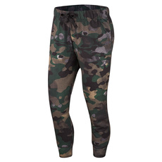 Dri-FIT Rebel - 7/8 Women's Training Pants