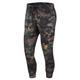 Dri-FIT Rebel - Pantalon d'entraînement 7/8 pour femme - 0