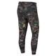 Dri-FIT Rebel - Pantalon d'entraînement 7/8 pour femme - 1