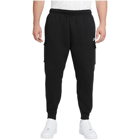 Sportswear Club Fleece - Pantalon en molleton pour homme