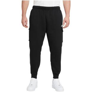 Sportswear Club Fleece - Men's Fleece Pants