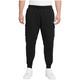 Sportswear Club Fleece - Pantalon en molleton pour homme  - 0