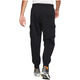 Sportswear Club Fleece - Pantalon en molleton pour homme  - 1