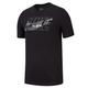 Dri-FIT Block - T-shirt d'entraînement pour homme - 0